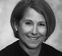 Joan Byer