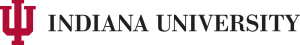 1000px-Indiana_University_logotype_svg