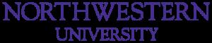 500px-Northwestern_University_Wordmark_svg