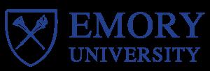 Emory Univ logo