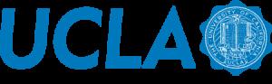 LogoUCLA450
