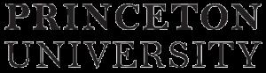 Princeton_U_logotype