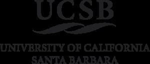 UC_Santa_Barbara