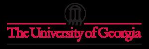 University_of_Georgia_Logo