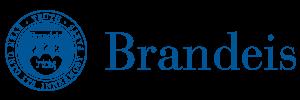 brandeis-university_Logo