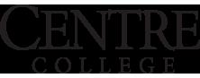 centre-logo4