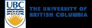 logo-lg-UBC.315161252_std