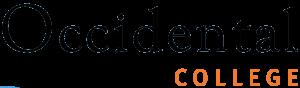 occidental logo