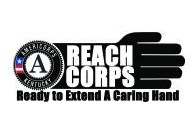 REACHcorps
