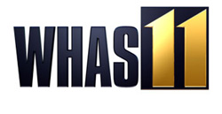 whas11_logo